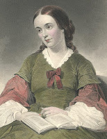 Celebrating Margaret Fuller