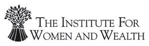 Institute for Women and Wealth