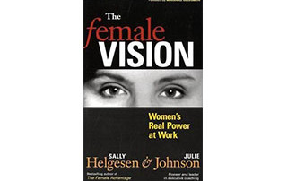 female vision