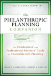 planningcompanioncover